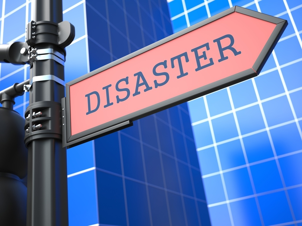 Disaster Recovery and Business Continuity for IT