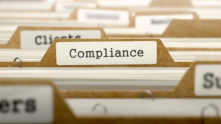 Regulatory Compliance: Does Your Business Meet Industry Requirements